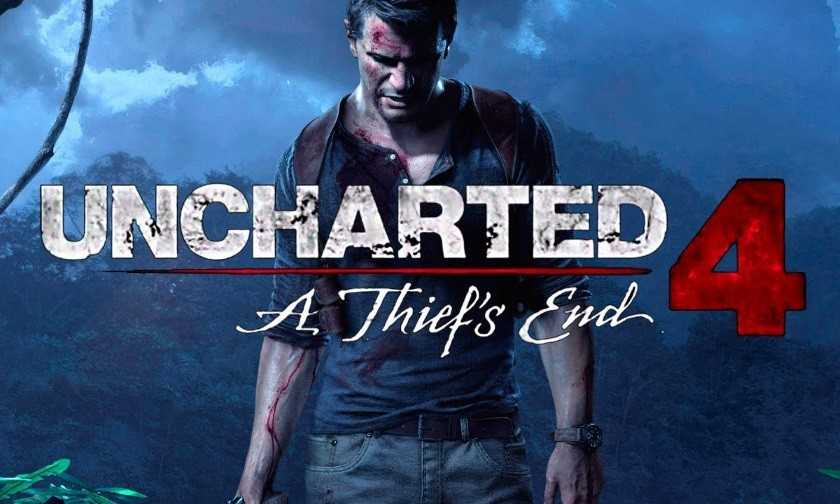 Unchartered-4-A-Thief's-End