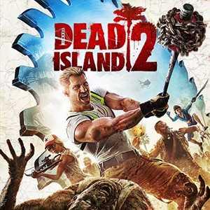 Dead Island 2- игра про зомби
