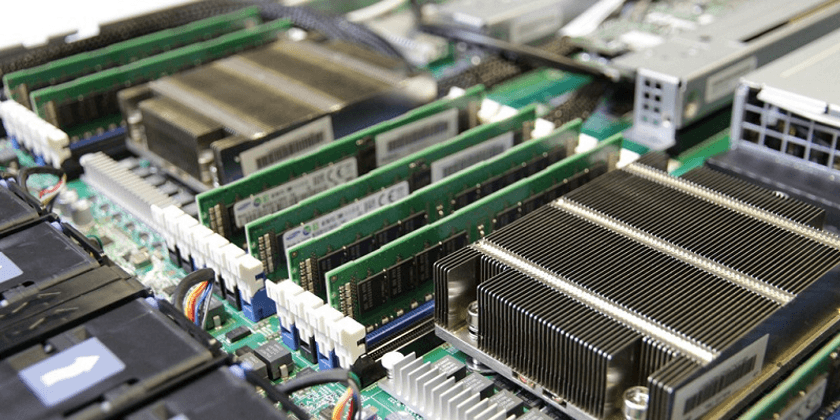Как определить, установлена на компьютере 32-разрядная или 64-разрядная версия Windows?