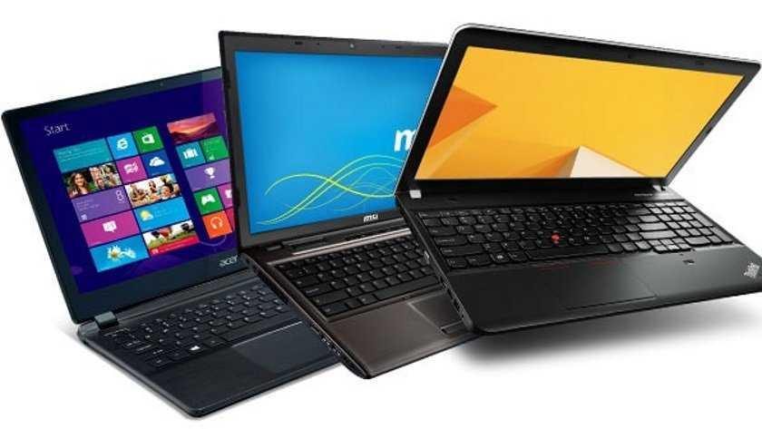 Почему перегревается ноутбук?