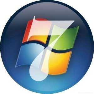Как снизить нагрузку на процессор в Windows 7