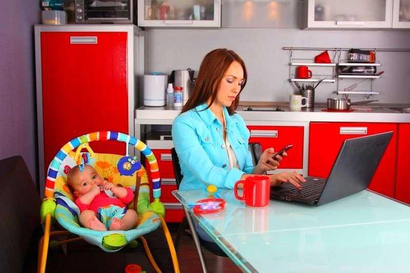 Возвращаем молодость компьютеру без переустановок своими руками