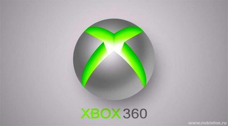 запись игр на Xbox