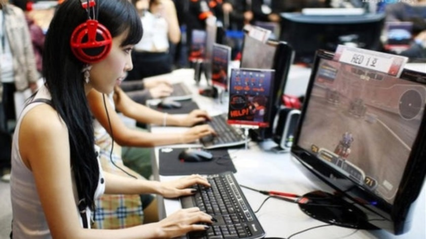 В Китае окончательно сняли запрет на иностранные консоли