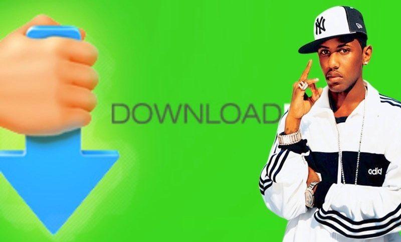 Download Master - Скачать