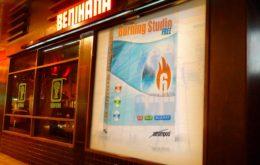 Ashampoo burning studio free скачать