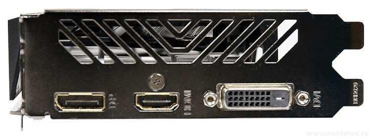gigabyte-geforce-gtx-1050-ti-4
