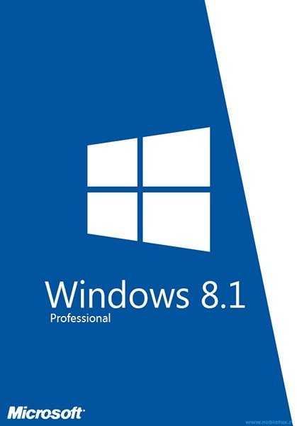 windows-8-1-originalnye-obrazy-ot-microsoft