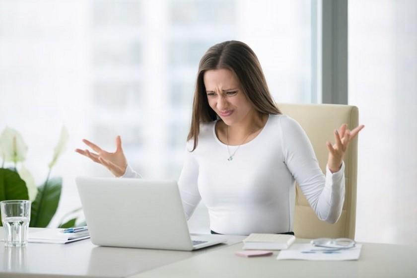 Почему компьютер начинает «тормозить»?