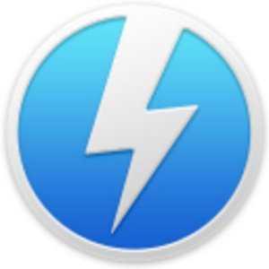 DAEMON Tools Lite 10.6.0.0283