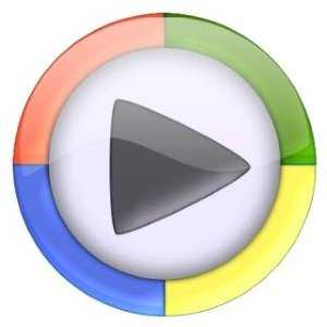 Windows Media Player 11 скачать