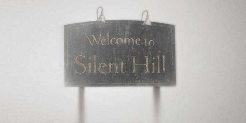 Silent Hill о котором мы не знали