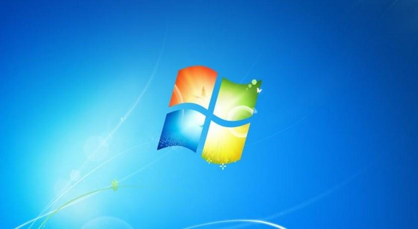 Что означают буквы - RTM, OEM, Retail, VL в версиях Windows?