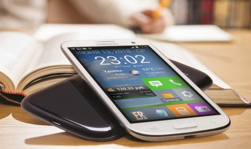 Как сохранить телефонную книгу андроид?
