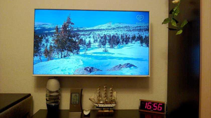 Какой телевизор купить: ЖК или Плазму?