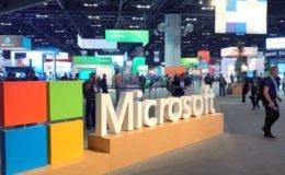 Microsoft будет брать с пользователей Windows ежемесячные платежи