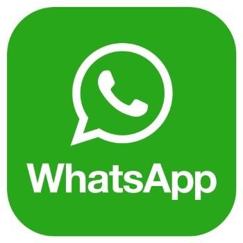 WhatsApp скачать