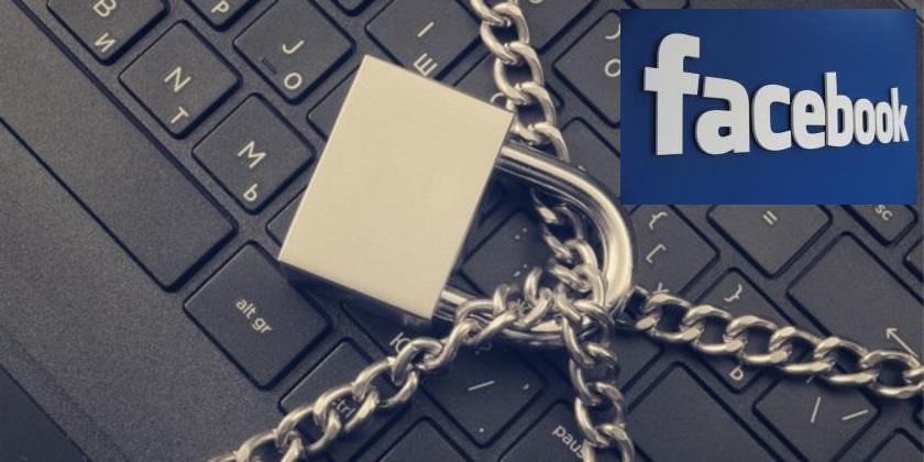 Миллионы паролей пользователей Instagram хранились незашифрованными