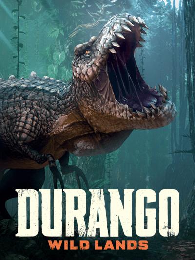 Durango: Wild Lands скачать