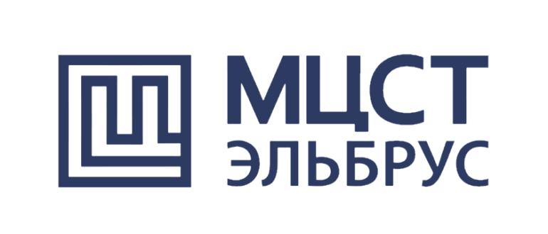 Эльбрус российская операционная система