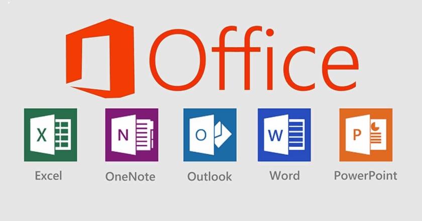 Windows Office скачать