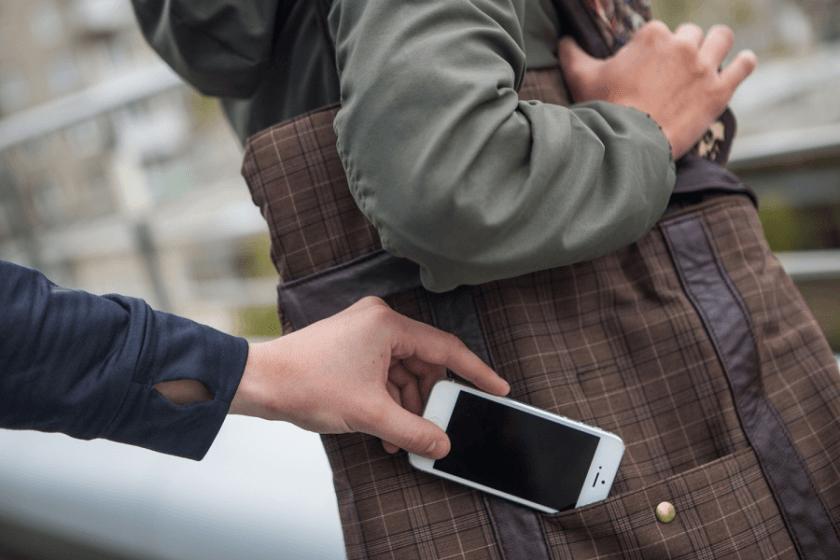 Как узнать IMEI телефона, и серийный номер?
