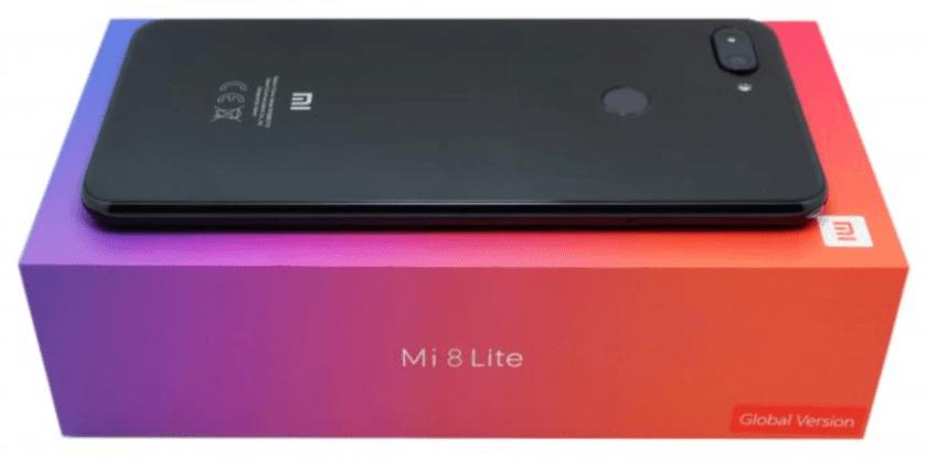 Обзор лучших смартфонов Xiaomi 2019