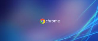 Скачать Chrome OS оригинальный образ
