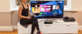Какие бывают экраны у телевизоров?
