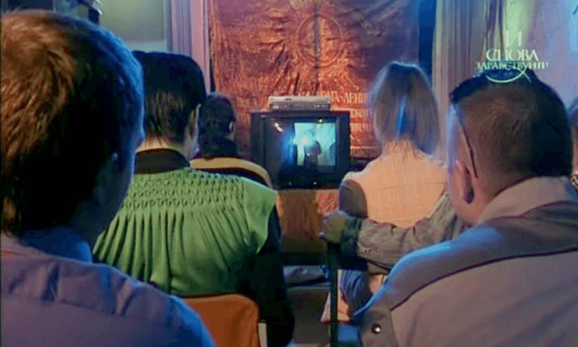Фильмы VHS онлайн