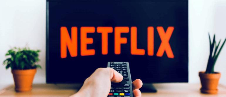 Netflix получит полноценную русскую версию