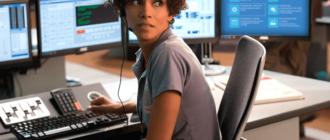 Как зайти в безопасный режим Windows 10?